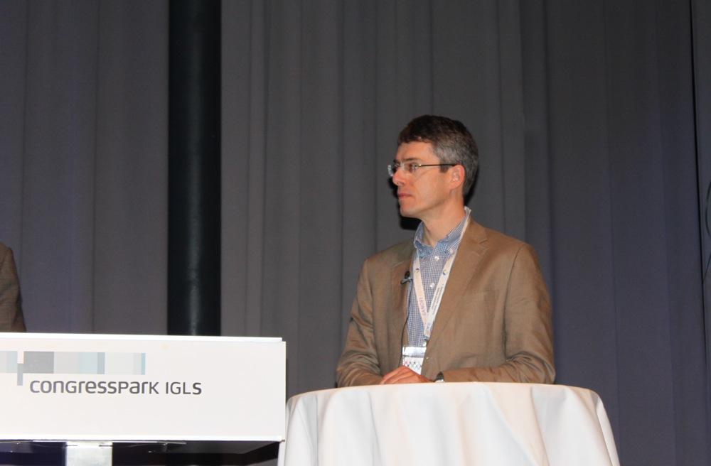 Kongress Seltene Krankheiten Innsbruck 2016