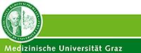 Zentrum Seltene Krankheiten Graz