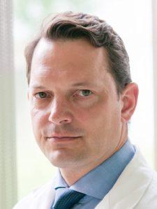 Dr. Florian LAGLER