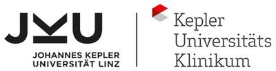 Zentrum Seltene Krankheiten Linz